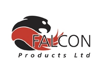 Falcon Products appoints new sales agent