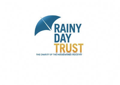 Rainy Day Trust 'bowled over' by Rayware donation