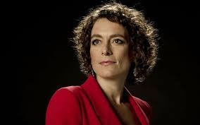 'The Fixer' with Alex Polizzi is back - and looking for family businesses