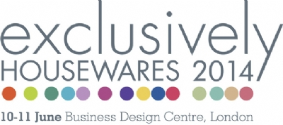 Exclusively Housewares 2014 sells out in record time