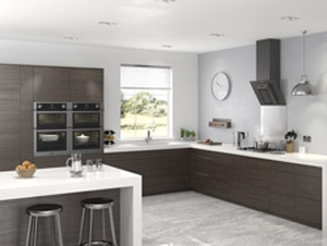 Stoves named as appliance partner of the Ideal Home Show