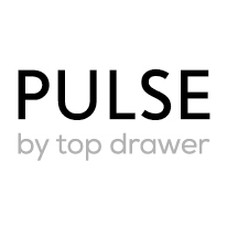 Taiwan & Korean designers join Pulse 2014