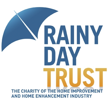 IHA signs up to Rainy Day Trust partner scheme
