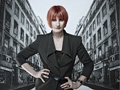 Mary Portas seeks retailers for new show
