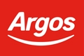 Argos and eBay extend Click & Collect partnership