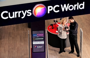 Currys & PC World predicts its Xmas housewares bestsellers