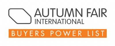 Autumn Fair launches awards for top buyers and retailers