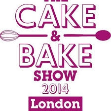 The Cake & Bake Show is coming back!