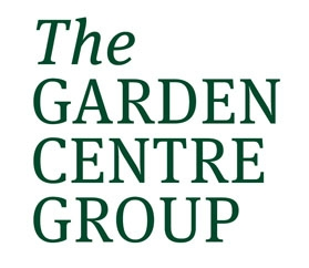 The Garden Centre Group to rebrand as Wyevale Garden Centres