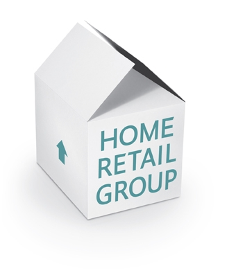 Home Retail Group appoints new Head of Trends
