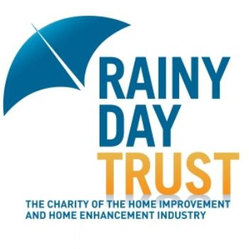 EPE Group becomes a partner of The Rainy Day Trust