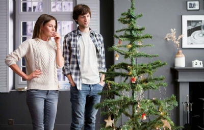Homebase launches campaign to 'help consumers host the perfect Christmas'