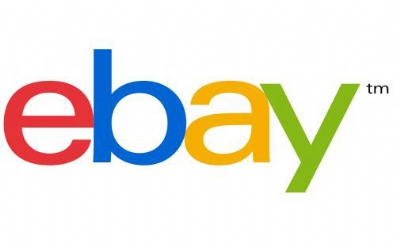 eBay: 'Super Sunday' set to be its busiest shopping day of 2014