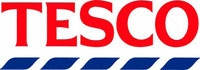 Tesco expects Black Friday sales to exceed traditional Boxing Day sales