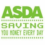 Family spending power reaches all time high, says Asda