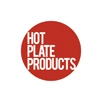 Hot Plate Products join BHETA