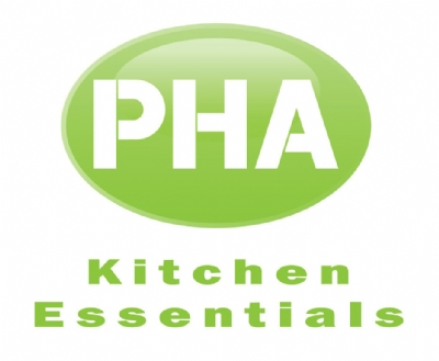 Tony Butler joins PHA KitchEssentials sales team