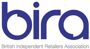 Christmas quarter boost for independents, says bira