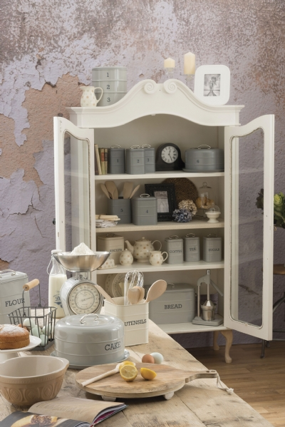 New showroom for Kitchen Craft