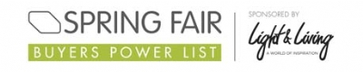 Ocado's Gillian Leahy tops Spring Fair Buyers Power List