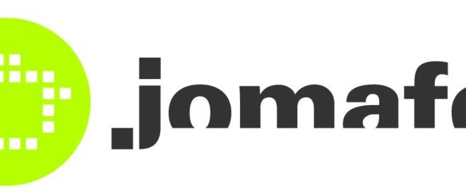 Jomafe opens UK showroom