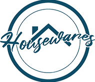 Deadline extended to take part in the next issue of Housewares Magazine