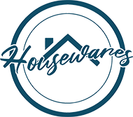 Housewares