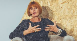 Mary Portas joins Spring Fair speaker line-up