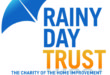 Rainy Day Trust Christmas appeal for those in need