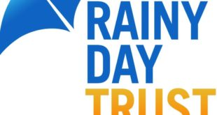 Rainy Day Trust offers coronavirus support