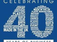Whitefurze celebrates 40th anniversary