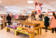 Sainsbury's launches 'On the Go' city stores
