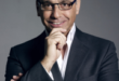 Robert Dyas chairman Theo Paphitis reviews Christmas trading