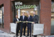 Little Waitrose opens in London's Finchley Central