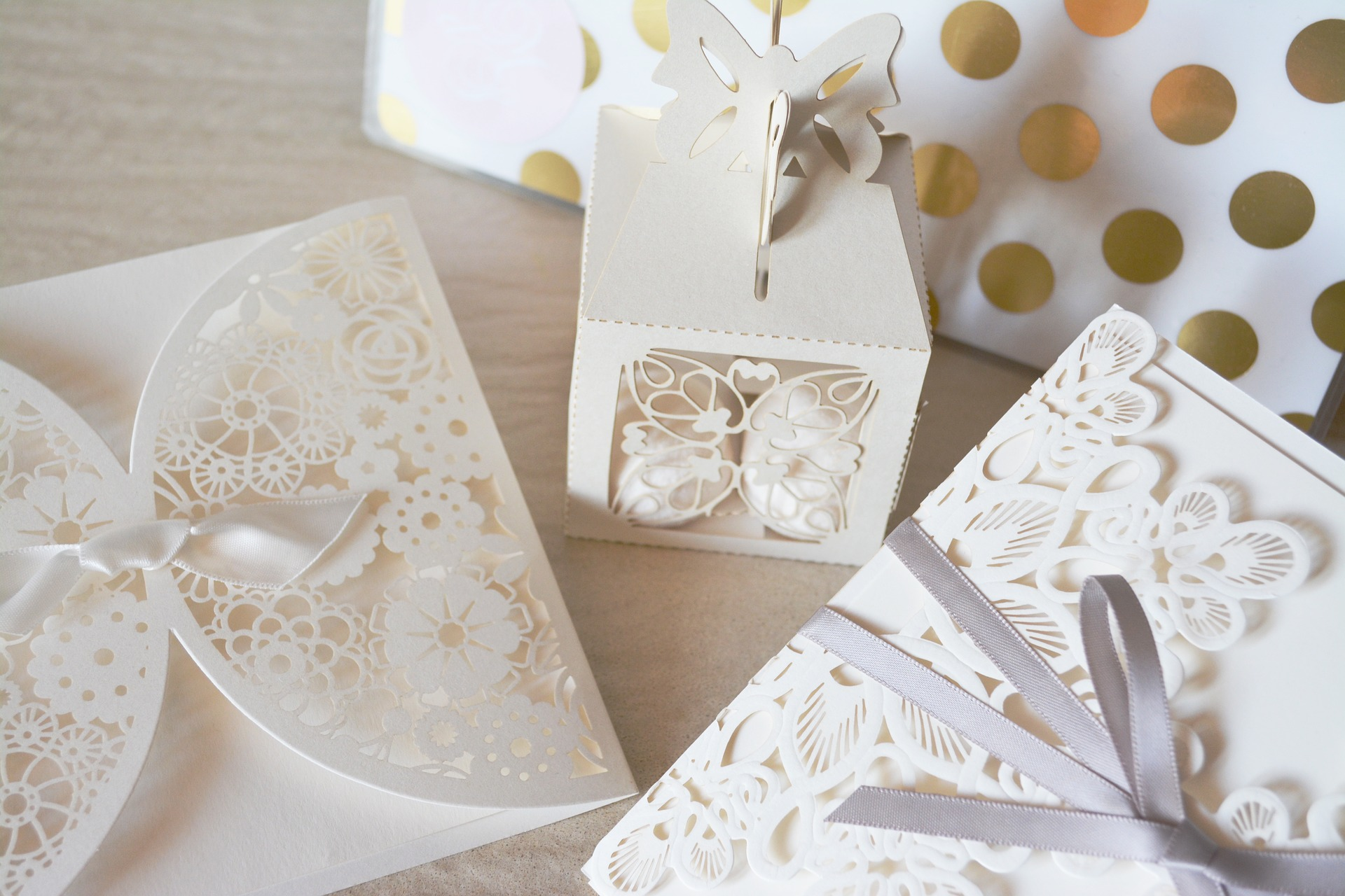 how much wedding gift cash choice image wedding decoration ideas