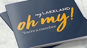 Lakeland launches members-only club